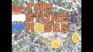 The Stone Roses - Waterfall (with lyrics) HQ