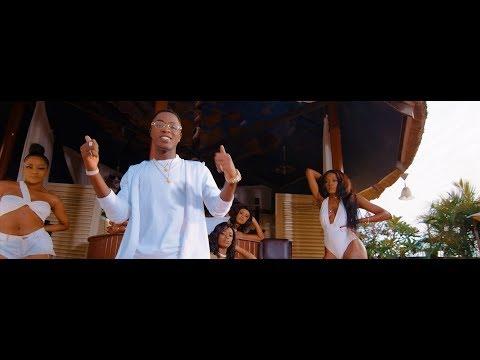 Easy Jay - Orijo [Official Video]