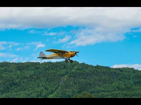 Kongsberg Model Flight club flying Foam planes with turbin engine!! - UCz3LjbB8ECrHr5_gy3MHnFw