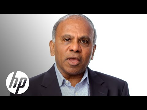 HP's Board Discusses Audits and Compliance