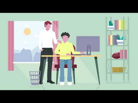 Legal protection insurance – simply explained | AXA-ARAG