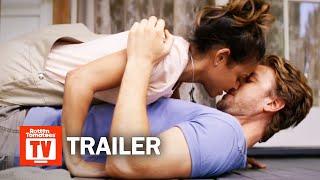 Falling Inn Love Trailer #1 (2019)   Rotten Tomatoes TV