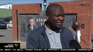 Eastern Cape Education wants action against pupil accused of assault