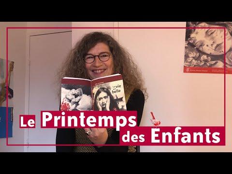 Vidéo de Nathalie Novi