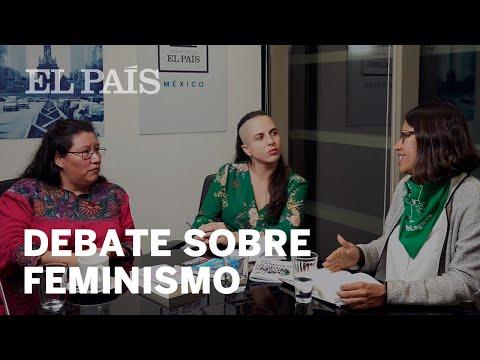 Vidéo de Cristina Morales