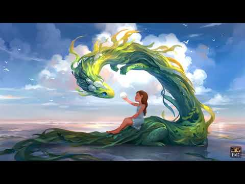 Ninja Tracks - Make Believe | Epic Beautiful Magical Uplifting Vocal Orchestral - UCZMG7O604mXF1Ahqs-sABJA