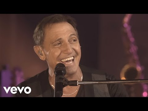 Franco De Vita - Te Pienso Sin Querer ft. Gloria Trevi - UC5KtBmuc481JWemjYC7KPQw