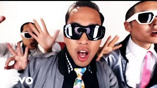 far east movement like a g6 free mp3 download