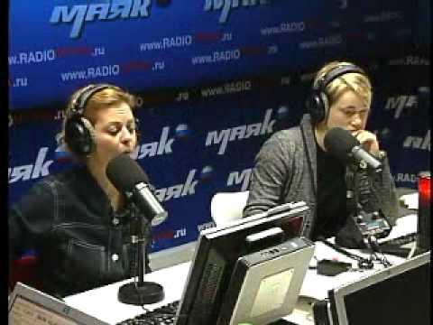 Народный продюсер: 20 выпуск 04.10.2010 - stillavinlive