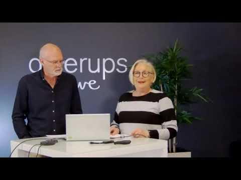 Webbtraff Gleerups digitala läromedel i SO 7-9 - få tips till din undervisning, den 6 maj