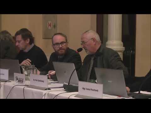 Ing. Vladislav Raška - předvolební sliby - zdarma odpady vs. realita - Sliby chyby