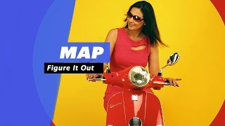 Figure It Out - MAP  - songdew , Pop