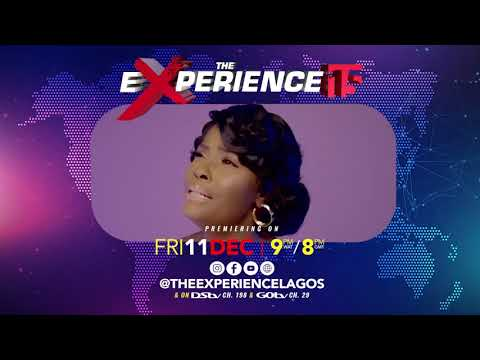 The Experience - Global Edition - Onos' Invite #TE15G