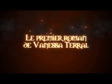 Vidéo de Cécile Guillot