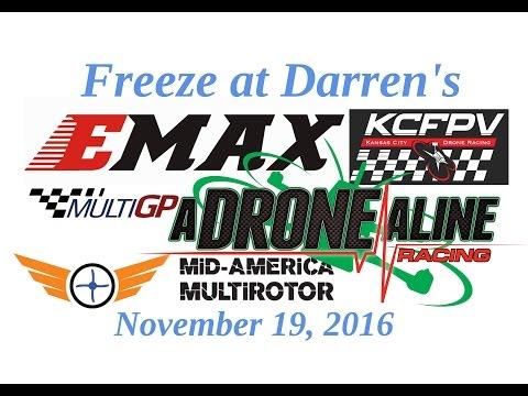 X210 Drone Racing - Freeze at Darren's (Let Darryl Go!) - UC92HE5A7DJtnjUe_JYoRypQ