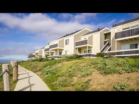 Oceanaire Homes Apartments in Pacifica, CA - ForRent.com