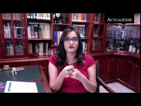 Anulación de clausula en contrato de trabajo mediante  un otro sí