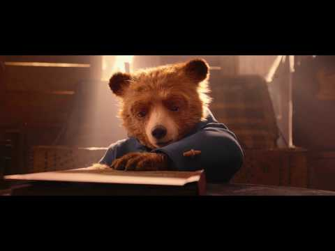 Paddington 2 - TV Spot 'Qué maravilla' - Castellano HD