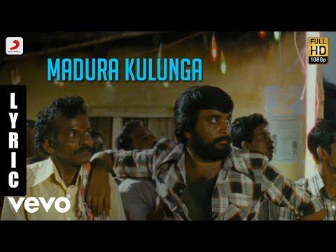 Subramaniapuram - Madura Kulunga Tamil Lyric | Jai, Sasi Kumar | James Vasanthan - UCTNtRdBAiZtHP9w7JinzfUg