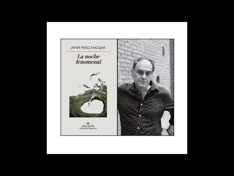 Vidéo de Javier Pérez Andújar