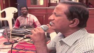 Vighna Vinayaka - Ganesh Bhajan