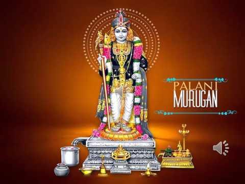 Om Saravanabhava chanting by Magantharen Balakisten - UC1K2POaxPGQExH7m5dTQ_7Q