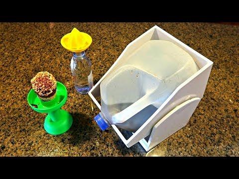 8 Kitchen Gadgets put to the Test - Part 23 - UCe_vXdMrHHseZ_esYUskSBw