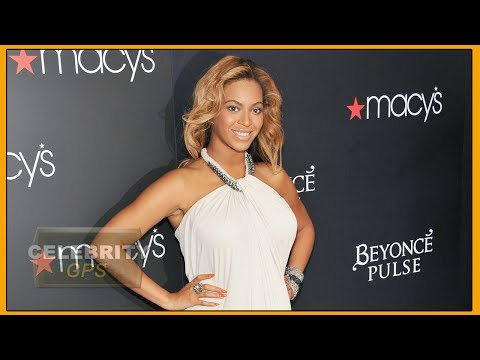 Beyonce and the twins are reportedly home - Hollywood TV