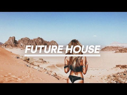 Best 'Oldschool' Future House Mix Vol.1 - UCWPMQnEni03FisLfKMgtFgg