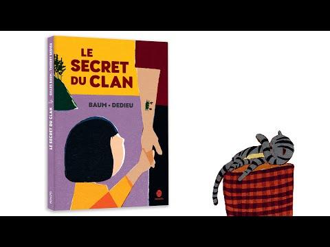 Vidéo de Gilles Baum