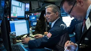Strategist breaks down June jobs report and what it means Wall Street and the Fed