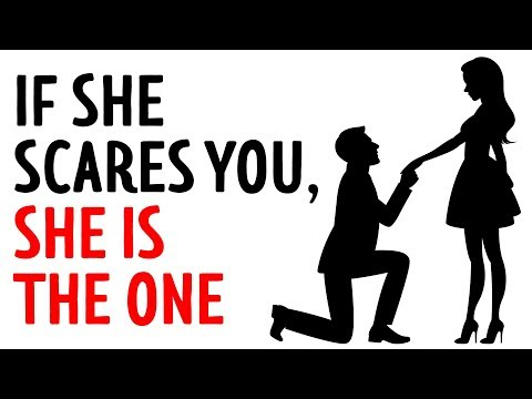 5 Tips to Make a Girl Say Yes When You Ask Her Out