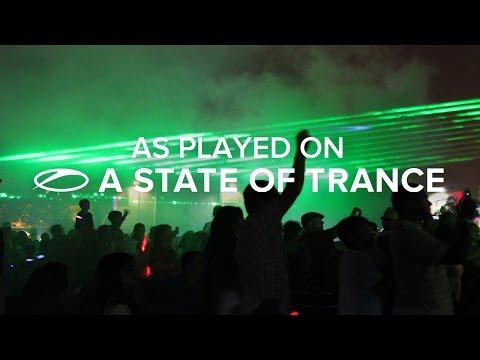 Max Graham vs Corti Organ - FYC 2014 [A State Of Trance Episode 679] - UCalCDSmZAYD73tqVZ4l8yJg