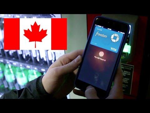 Apple Pay Works Globally - UCpT9kL2Eba91BB9CK6wJ4Pg