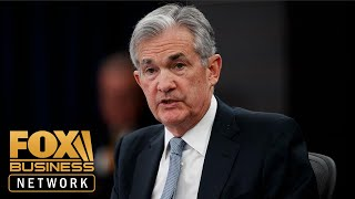 Fed Chair Jerome Powell testifies before Congress | Part two