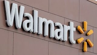 Walmart sues Tesla over solar panel rooftop fires
