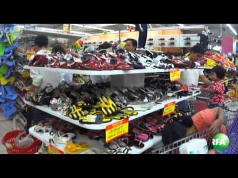 Bản tin video sáng 25-08-2011