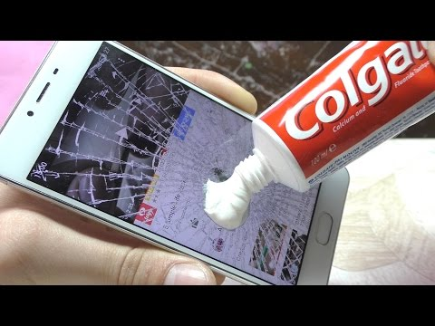 5 Simple Life Hacks For your Phone - UCz54_L-bsNSZfWht8iYP3OA