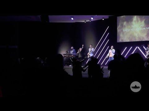 Sunday Morning Worship  11.24.19
