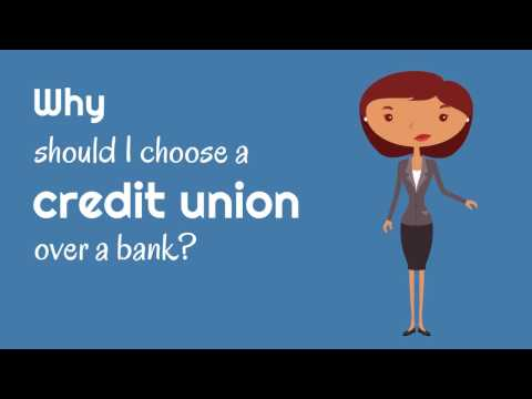 Make the Switch to Greater Nevada Credit Union