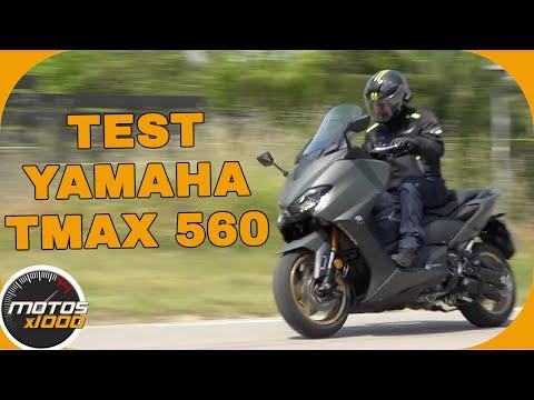Test ?????? ???? ??? TechMax