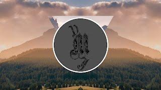 Paradise (Oxu Remix)