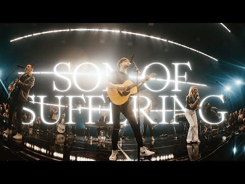 Son of Suffering - David Funk, feat. Matt Redman