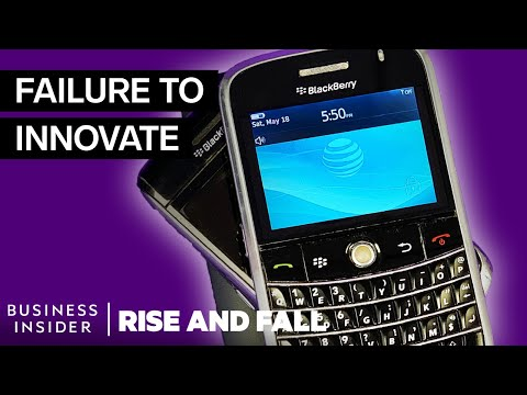 The Rise And Fall Of BlackBerry - UCcyq283he07B7_KUX07mmtA