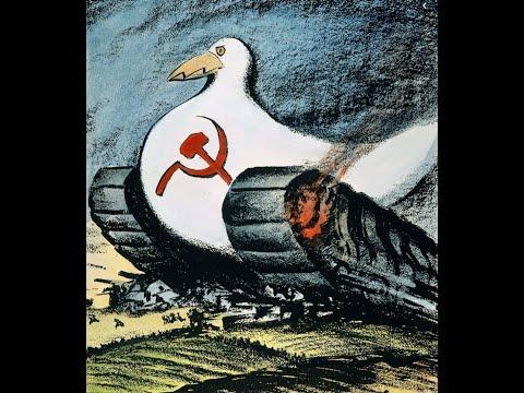 How communists got a