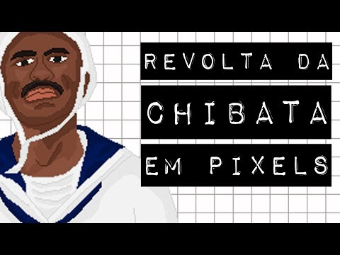 REVOLTA DA CHIBATA EM PIXELS BitCine no #meteoro.doc