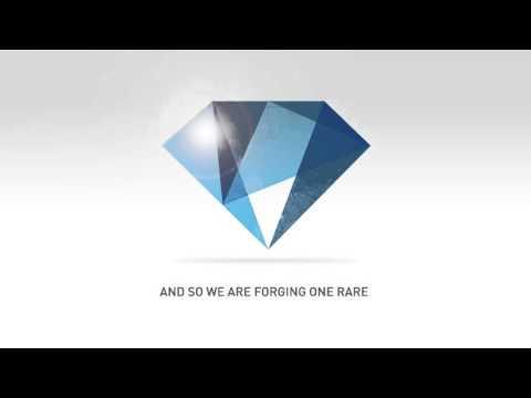 Altron Brand Video