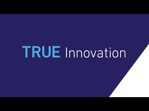 TRUE Innovation | Lytx DriveCam