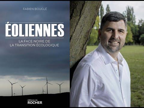 Vidéo de Fabien Bouglé
