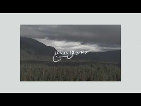 Selah - Jesus Is King (Official Lyric Video)
